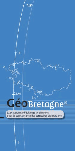 http://georezo.net/img/cnig/cnig_123_1.png
