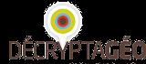 http://georezo.net/img/logo/logo_decryptageo.png