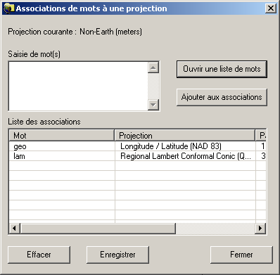 traducteur universel mapinfo