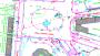 aitf:guidesig:base_topo_200.png
