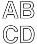 formation:abcd.png