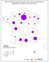 formation:cartes_geoformations_etat_juin2011_2.png