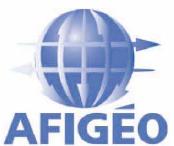 logo_afigeo.png