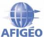 formation:logo_afigeo.png