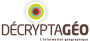 formation:logo_decryptageo.png