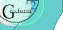 formation:logogeoform2.png