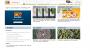 geoportail:alsace:hautrhin:capture_ecran_infogeo68.png