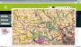 geoportail:bretagne:capture-sig_-_plans_de_ville_sur_quimper_communaute_-_mozilla_firefox.png
