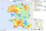 geoportail:bretagne:cg29_atlas_du_finistere.png