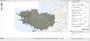 geoportail:bretagne:geobretagne.png