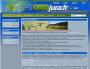 geoportail:capture_geojura.png