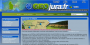 geoportail:capture_geojura2.png
