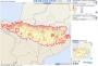 geoportail:espagne:atlas_des_pyrenees.png