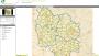 geoportail:geobourgogne.png