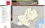 geoportail:midipyrenees:regionmidipyrenees.png