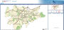 geoportail:poitoucharentes:charente:comaga.png