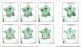 main:formetiers:11_statsjob_cartes_zoom_def.png