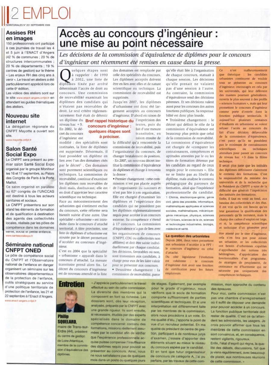 article_territorialesn_2010-sep09.jpg