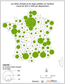 Offres D Emplois Mairie De Combs La Ville