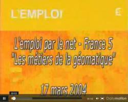 imagette_france5.jpg
