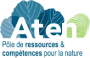 main:formetiers:logo_aten.png