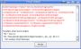 main:geolibre:qgis:plugin_erreur.png