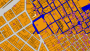main:geolibre:qgis:propriete_symbol_screenshot.png