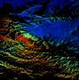 main:geolibre:saga:visibility.png