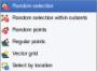 main:logiciels:qgis:plugin_ftools3.png