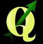 main:logiciels:qgis:qgis-icon.png