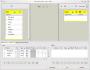 main:logiciels:sdi:sdi_mapeditor.png